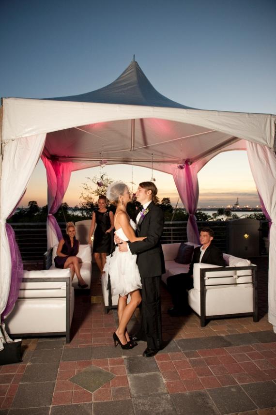 charleston-wedding-reception-harborside-east