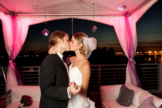 charleston-wedding-reese-moore-photography-2
