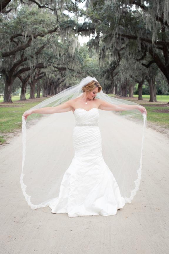 charleston-wedding-vendor-paige-winn-photo