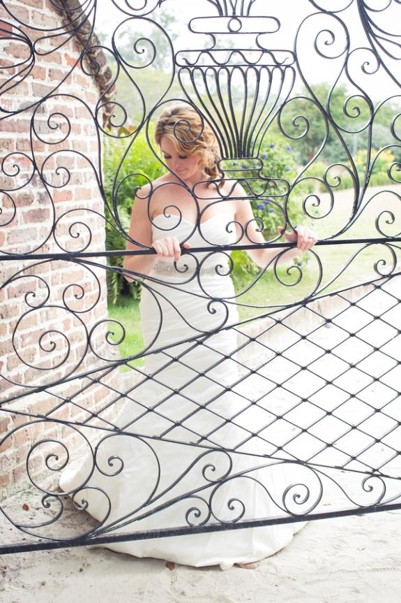 charleston-wedding-venue-boone-hall-plantation