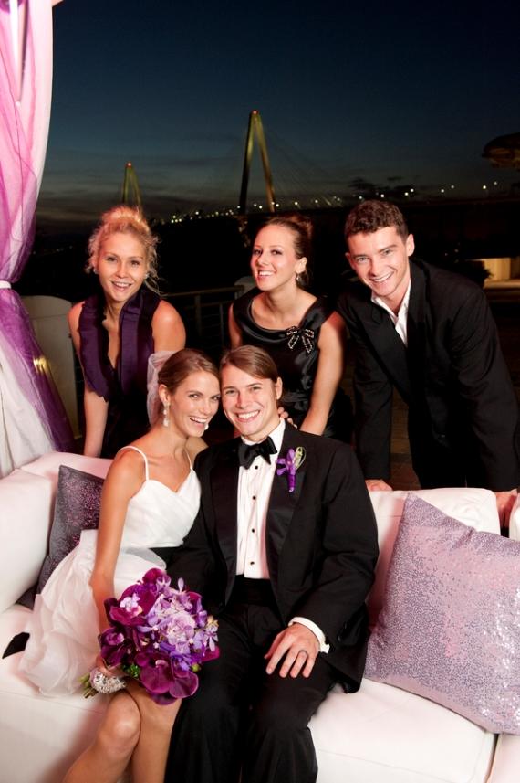 charleston-wedding-venue-cooper-river-bridge