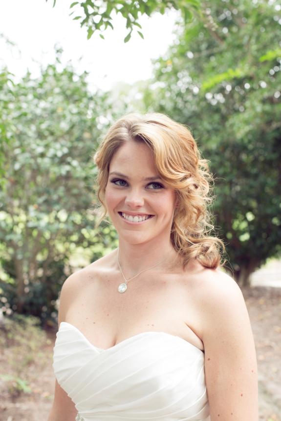 charleston-weddings