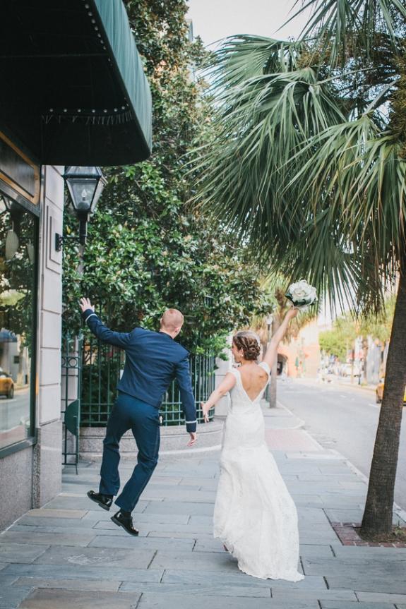 downtown-charleston-wedding-1