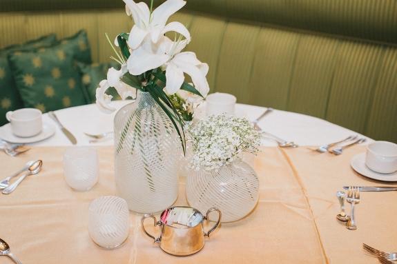hilton-head-weddings