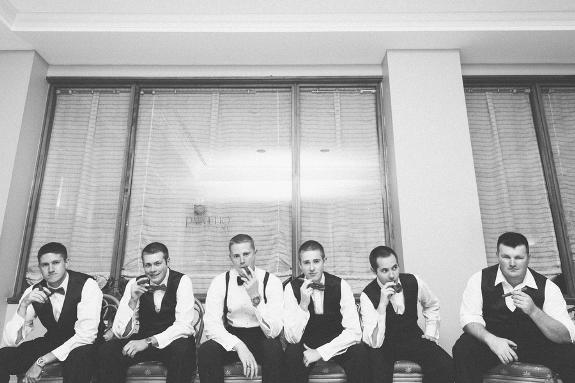 lowcountry-wedding