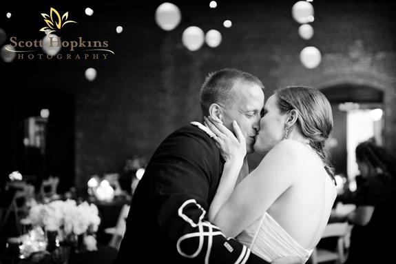 charleston-destination-wedding