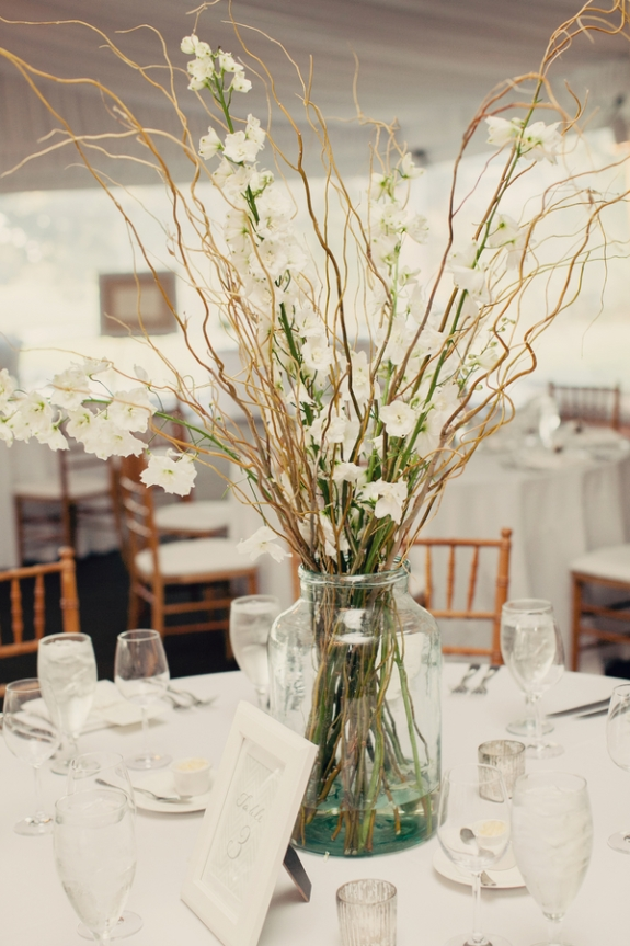 charleston-wedding-kiawah-island-venue-cassique-11