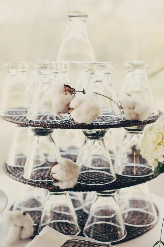 charleston-wedding-kiawah-island-venue-cassique-12