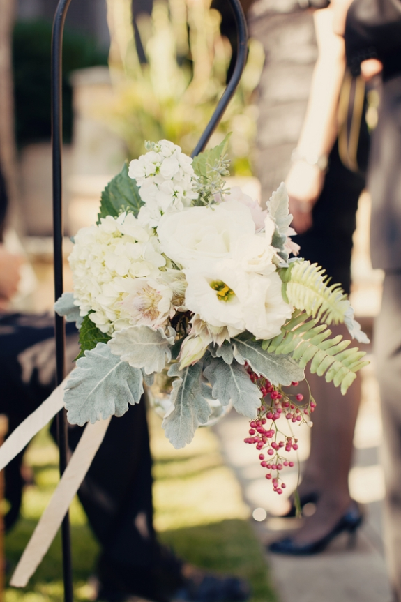charleston-wedding-kiawah-island-venue-cassique-5