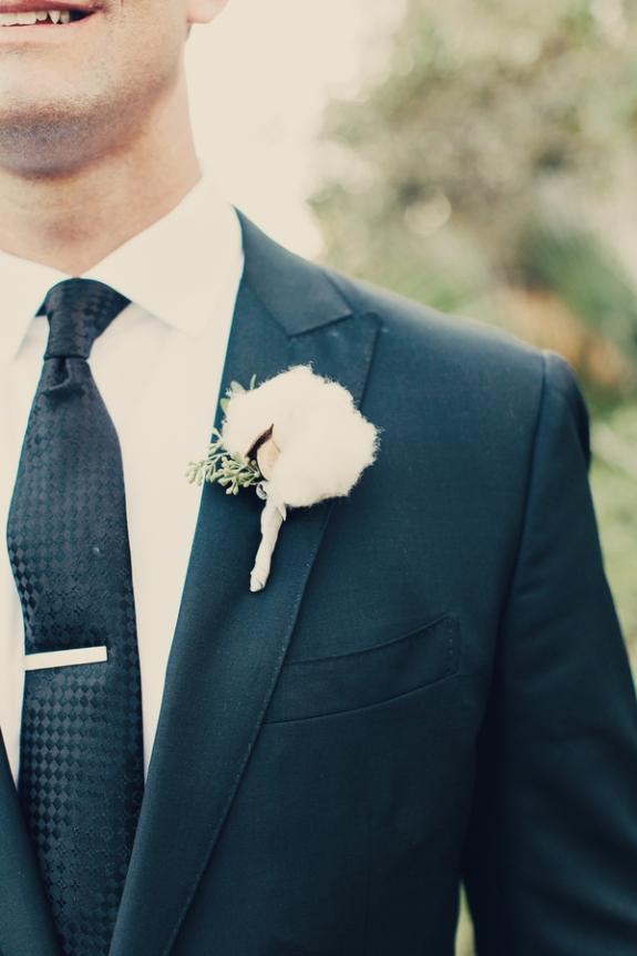 charleston-wedding-kiawah-island-venue-cassique-8