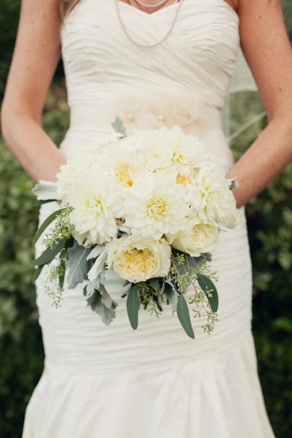 charleston-wedding-kiawah-island-venue-cassique-9