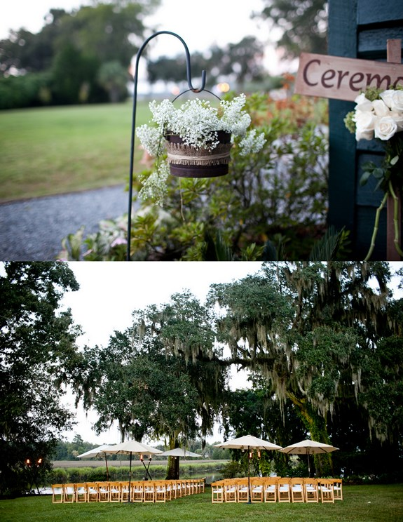 charleston-wedding-magnolia-plantation-14