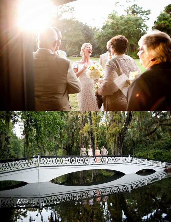 charleston-wedding-magnolia-plantation-15