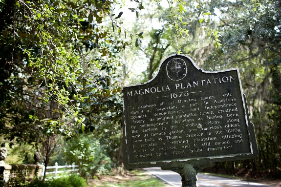 charleston-wedding-magnolia-plantation-carmen-ash-photography-1