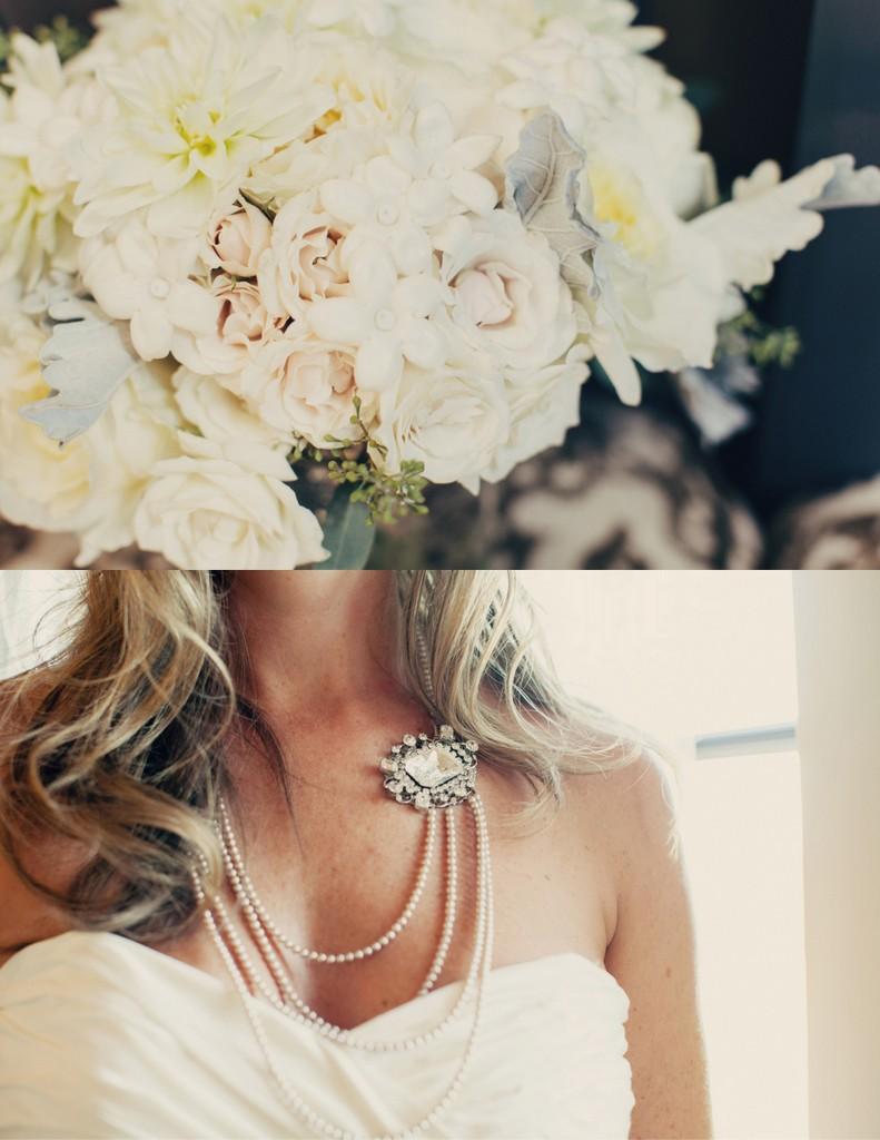 charleston-wedding-riverland-studios-2