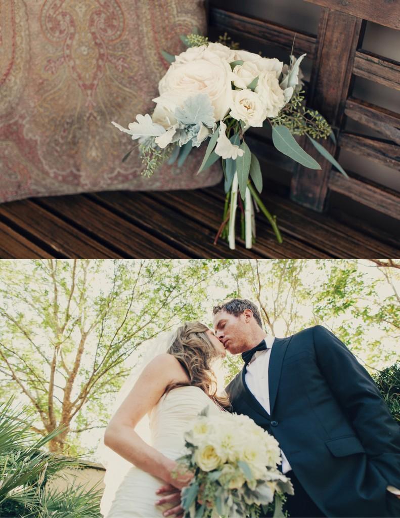 charleston-wedding-riverland-studios-4