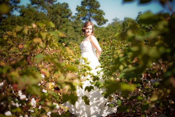 charleston-weddings-chi-photography-1