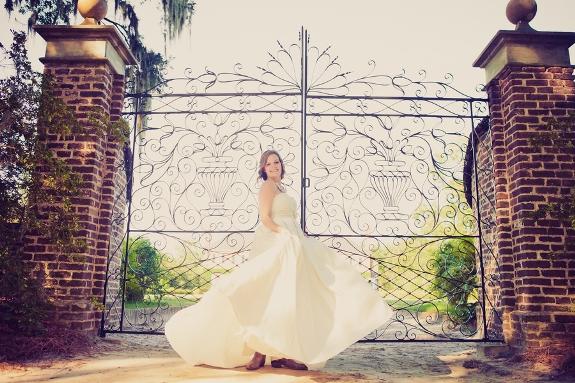 charleston-weddings-chi-photography-10
