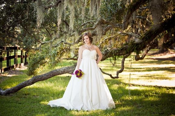 charleston-weddings-chi-photography-12