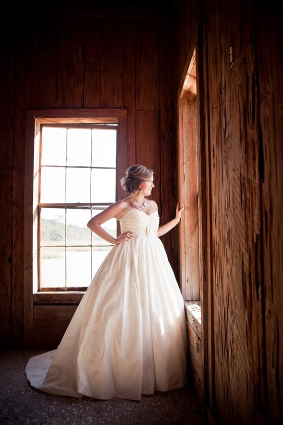 charleston-weddings-chi-photography-16