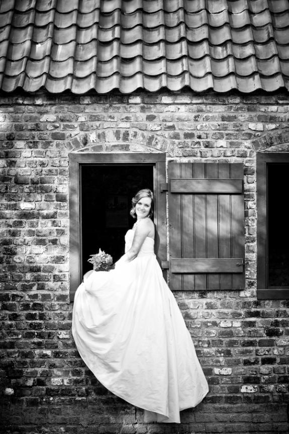 charleston-weddings-chi-photography-19