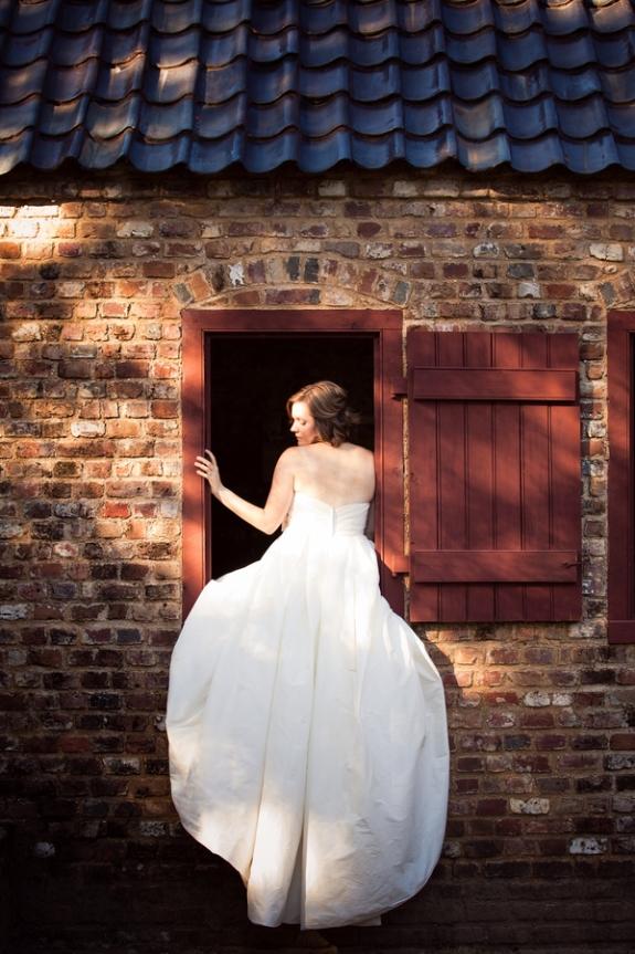 charleston-weddings-chi-photography-20