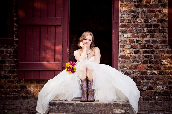 charleston-weddings-chi-photography-21