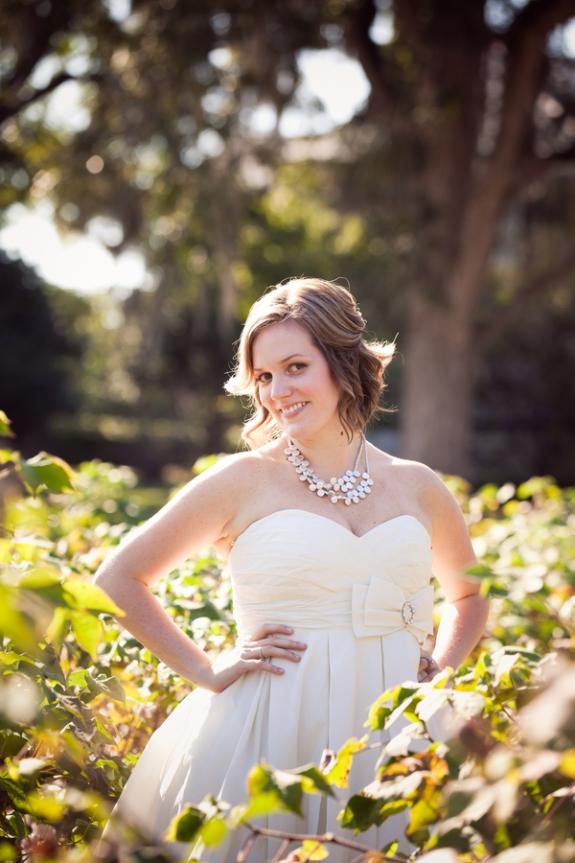 charleston-weddings-chi-photography-3