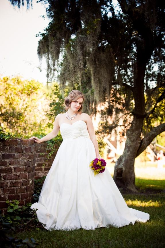 charleston-weddings-chi-photography-4