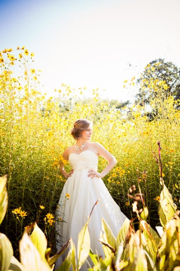 charleston-weddings-chi-photography-6