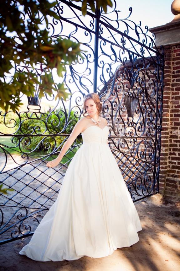 charleston-weddings-chi-photography-7