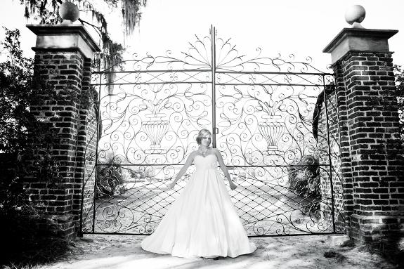 charleston-weddings-chi-photography-8