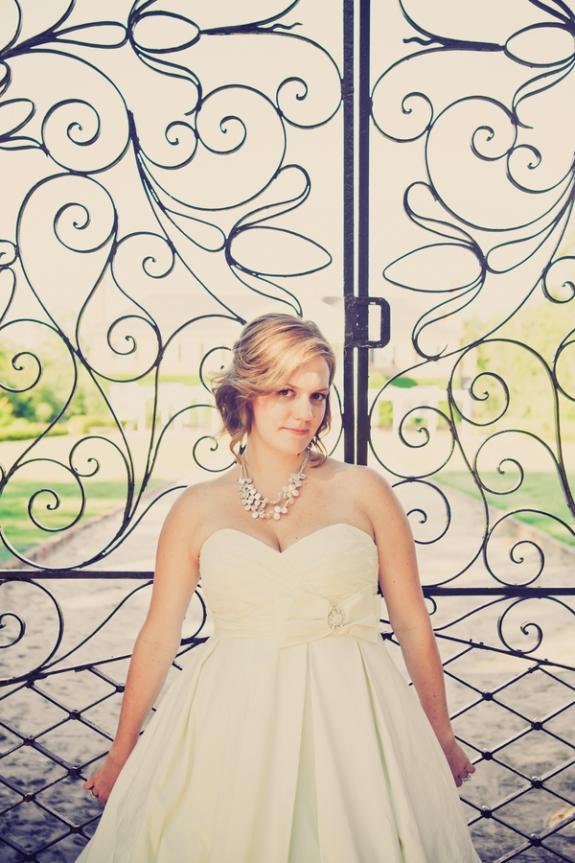 charleston-weddings-chi-photography-9