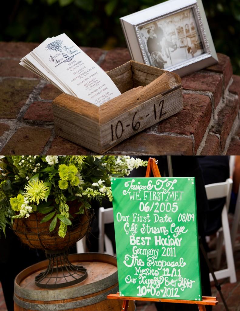 myrtle-beach-wedding-heritage-plantation