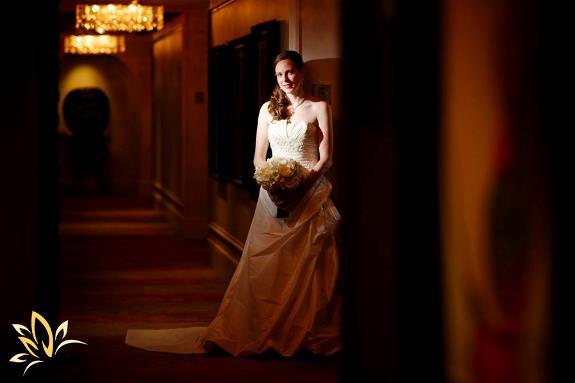 hilton-head-wedding-photographer-scott-hopkins-photography