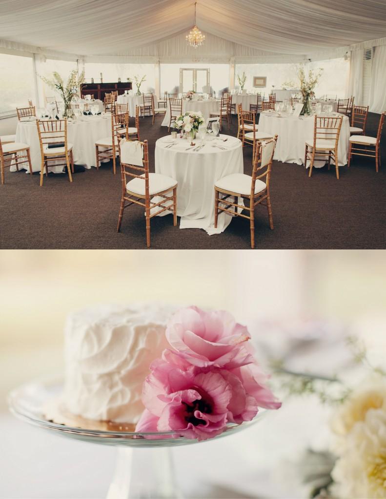 kiawah-island-wedding-riverland-studios-2