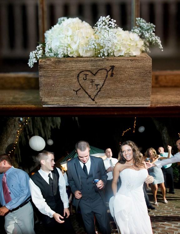 myrtle-beach-weddings-heritage-plantation-10