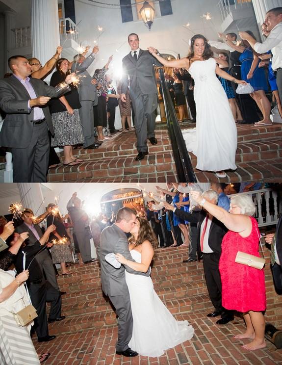 myrtle-beach-weddings-heritage-plantation-11