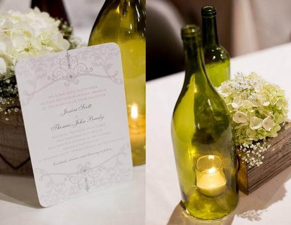 myrtle-beach-weddings-heritage-plantation-12