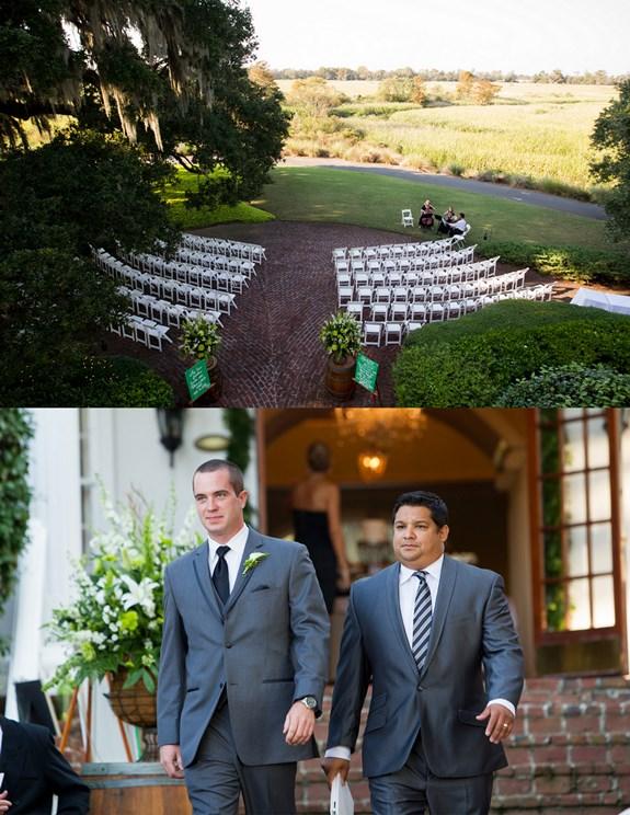 myrtle-beach-weddings-heritage-plantation-13