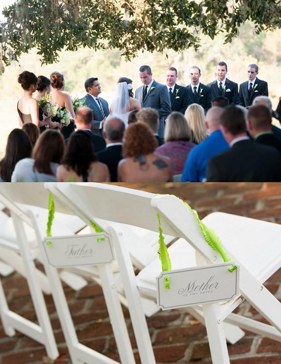 myrtle-beach-weddings-heritage-plantation-15