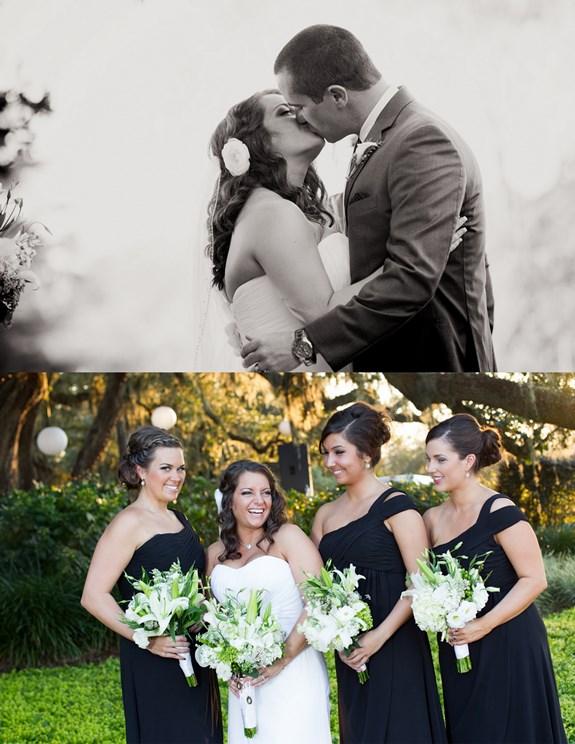 myrtle-beach-weddings-heritage-plantation-16