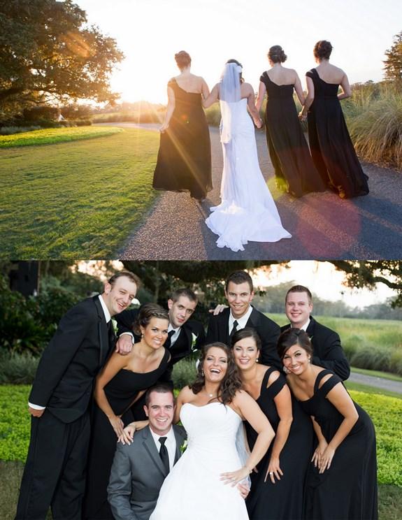 myrtle-beach-weddings-heritage-plantation-17