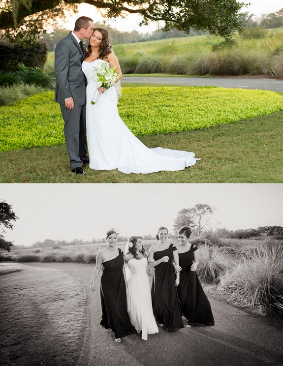 myrtle-beach-weddings-heritage-plantation-18