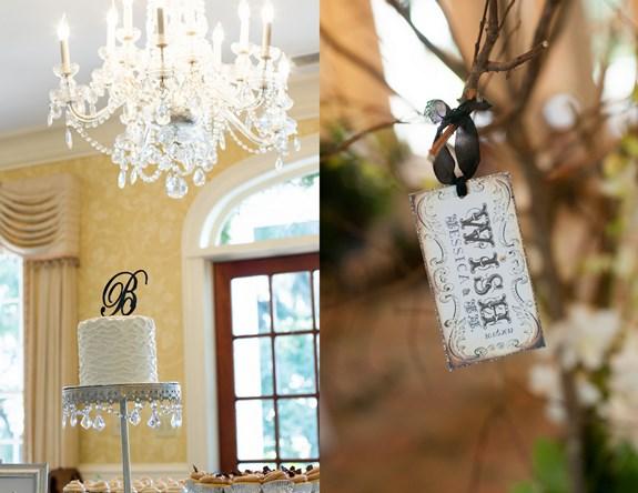 myrtle-beach-weddings-heritage-plantation-20