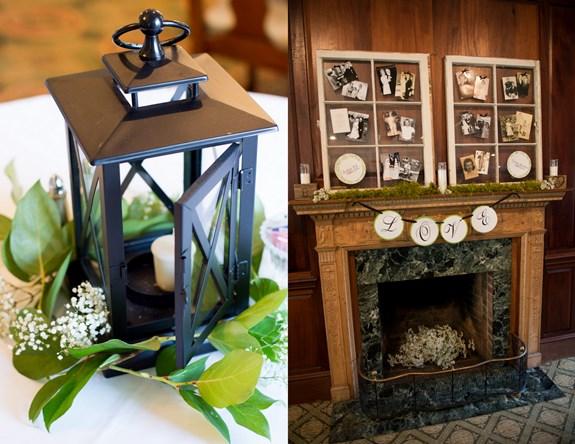 myrtle-beach-weddings-heritage-plantation-3