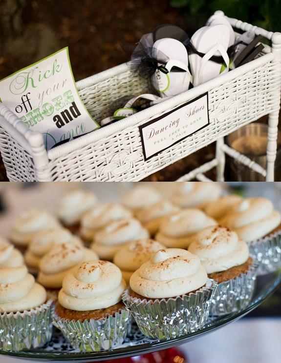myrtle-beach-weddings-heritage-plantation-4