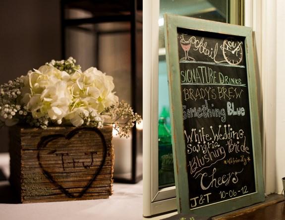 myrtle-beach-weddings-heritage-plantation-5