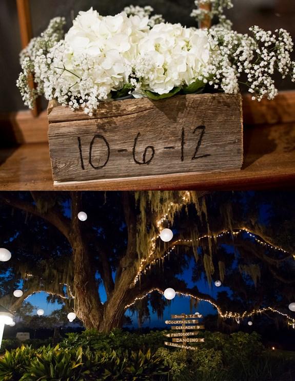 myrtle-beach-weddings-heritage-plantation-8