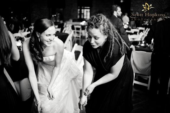 savannah-destination-wedding